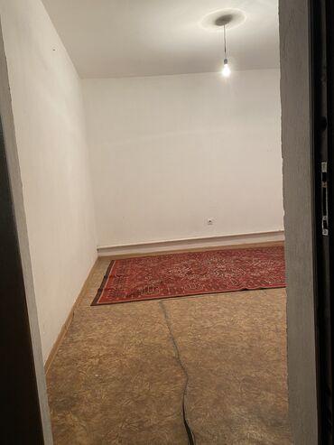 Сдаётся комната Район Салиева-Алматинка с мебельюточный адрес : Сар