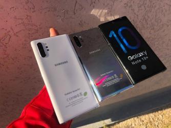 Acura-tl-3-2-mt - Srbija: Samsung Note 10 plusNAJVERNIJE I NAJBOLJE REPLIKE ORIGINALA ! ! !
