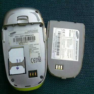 Telefon satılır samsung x640 modeli.tam iwlek vezyetdedir qiymet