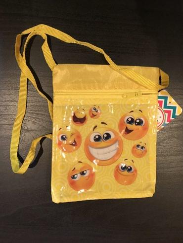 Отличный подарок для Ваших принцесс - новые сумочки через плечо!!! в Бишкек