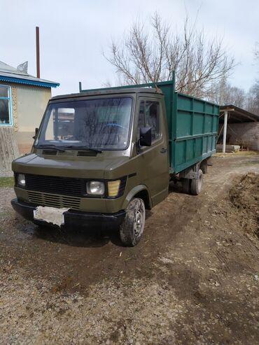 mercedes benz сапог в Кыргызстан: Mercedes-Benz 600 3 л. 1992 | 199990 км