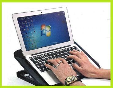 Sto za laptop postolje za laptop sa kuleromJednostavan i praktičan