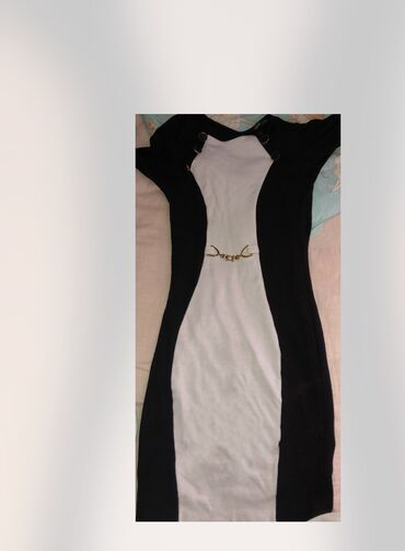 Продается платье )