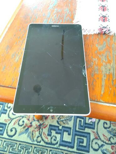 Huawei ets 1001 - Srbija: Tablet Huawei za delove