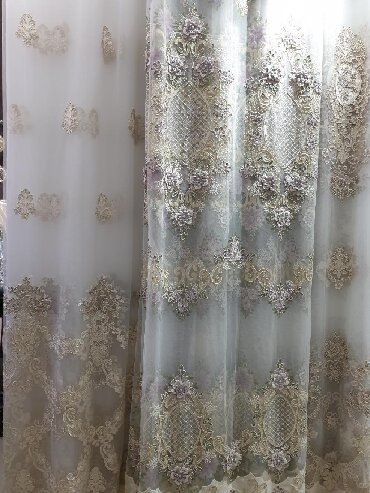 жалюзи на стеклопакеты в Кыргызстан: Шторы. тюльпортьеры на любой вкус. Пошив выезд дизайнера, установ