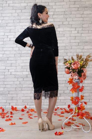 Требуются  2 девушки  на подработку в качестве моделей для рекламы в Бишкек - фото 2