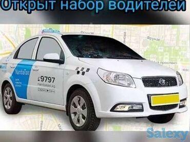 аренда экскаватора бишкек в Кыргызстан: Сдаю в аренду: | Daewoo