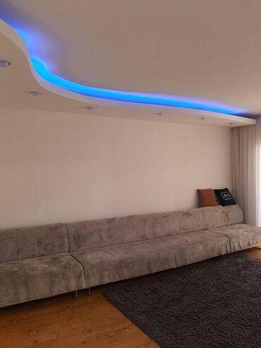 Карнизы легранд бишкек - Кыргызстан: Продается квартира: 4 комнаты, 83 кв. м
