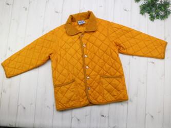 Детская курточка Tommi Toouve р.128 Длина: 56 см Рукава: 42 см Плечи