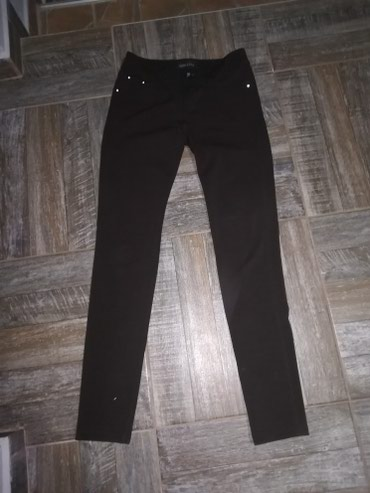 Pantalone vel. 26 - Leskovac
