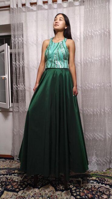 Распродажа Турецких платьев,новые большой выбор