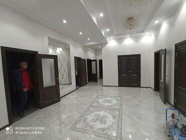 краска для стен бишкек в Кыргызстан: Отделочник. Больше 6 лет опыта