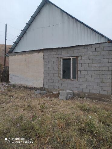 квартира берилет кант in Кыргызстан | БАТИРЛЕРДИ УЗАК МӨӨНӨТКӨ ИЖАРАГА БЕРҮҮ: 60 кв. м, 4 бөлмө, Евроремонт, Забор, тосулган