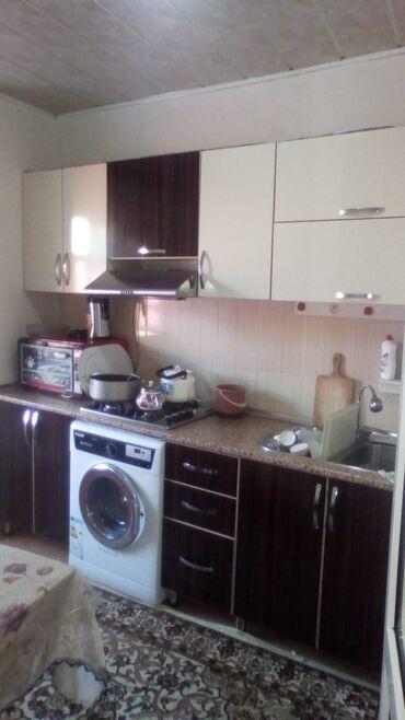 xirdalanda-ev - Azərbaycan: Satış Ev 80 kv. m, 4 otaqlı