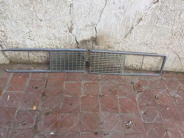 nike xizək gödəkçələri - Azərbaycan: 06 ablisovkaVaz 2106 radiator barmaqlığı06 nikelŞekilde görünür