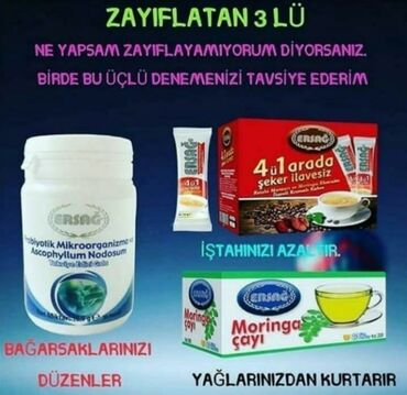 Ariqlama 3lusu