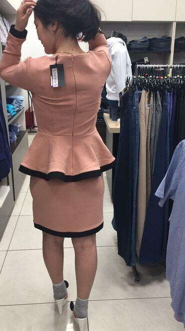 Продается платья,Одевала пару раз