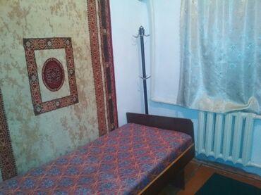 Сдаю комнату с подселением в частном доме кухня отдельно, есть баня