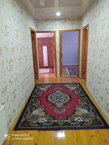 чехол samsung tab 3 в Азербайджан: Продам Дом 110 кв. м, 3 комнаты