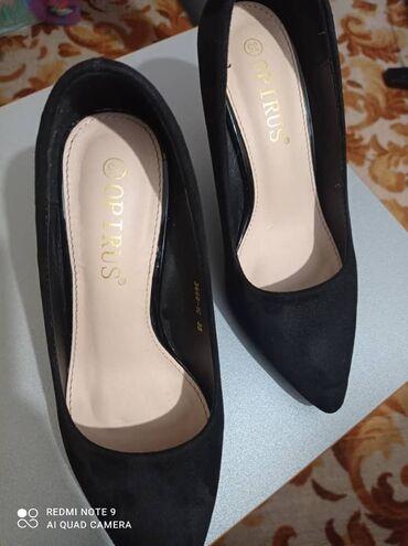Б у туфли продаю за 800 два раза одевали в отличном состоянии