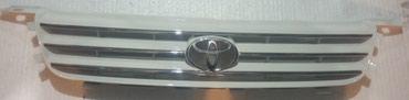 Toyota Camry SV20 (Тойота Камри 20) - 900 с в Бишкек