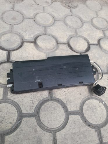 Батарея сони ps3 состояние отличное в Бишкек