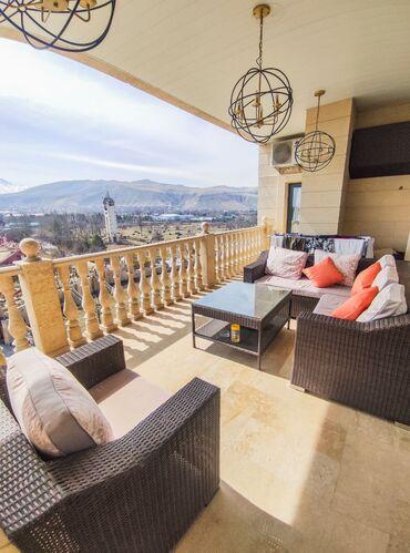 Продается квартира: Элитка, Жилмассив Совмина, 5 комнат, 280 кв. м