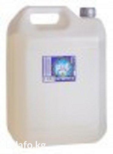 РАСТВОРИТЕЛЬ Р4 -96 сом за литр  только оптом+ доставка из в Бишкек
