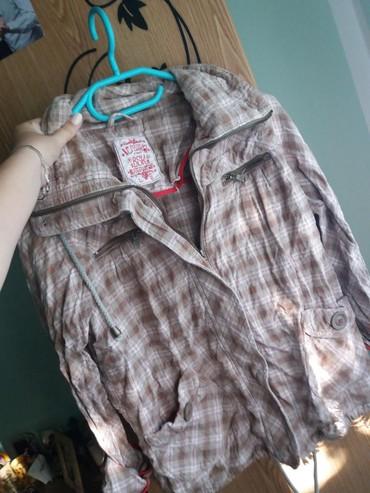 Personalni proizvodi - Ruski Krstur: Košulja-duks
