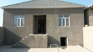 2 х спальную кровать в Азербайджан: Tecili Saray qesebesinde teze yolda Vazin kruqundan saga radardan
