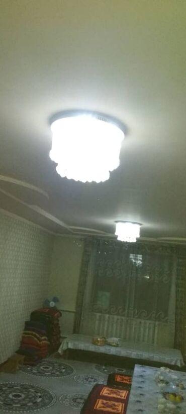 Декор для дома - Каинды: Люстры для зала, брали по 4000 каждая, реальным клиентам уступлю