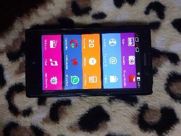 nokia-640xl в Азербайджан: Nokia XL