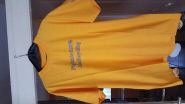 Muška odeća | Kragujevac: Nove majice, 100% pamuk, veličina XL