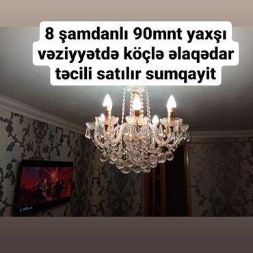 is elanlari lalafo sumqayit - Azərbaycan: Sumqayit