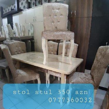 kafe ucun stol stul - Azərbaycan: Stol stullarin topdan satiwi stollar acilir her qiymete stol stul muz