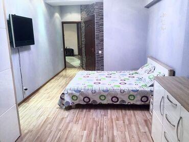 Детские леггинсы на флисе - Кыргызстан: Сдается квартира: 3 комнаты, 120 кв. м, Бишкек
