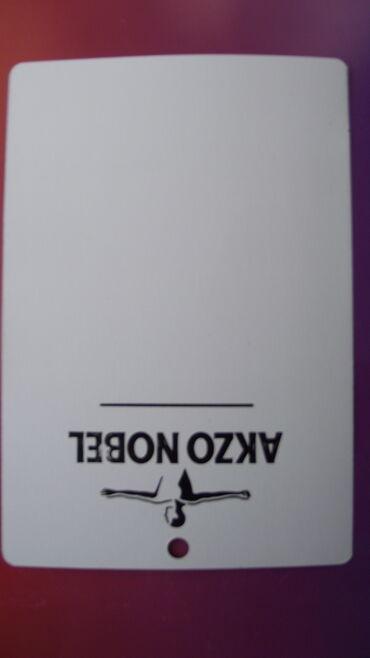 Тюнинг в Кыргызстан: Метал.пластины для напыления проб- 100 штук