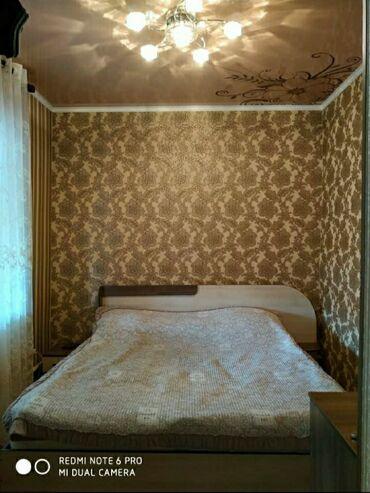 Продам Дом 132 кв. м, 6 комнат