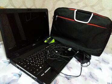 оперативка для ноутбука в Кыргызстан: Срочно продаю ноутбук! Оперативка 4гбЖесткий диск 300 гб64 разрядная
