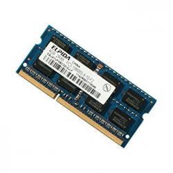 Gəncə şəhərində DDR 3 Noutbuk Ucun RAMlar SATIRAM.