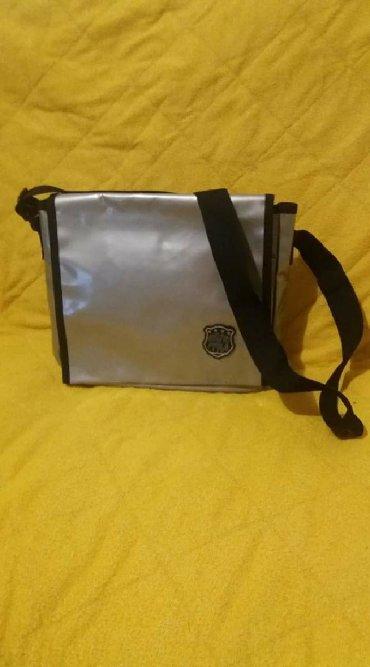 Ostalo | Pirot: Zenska torbica, 800din