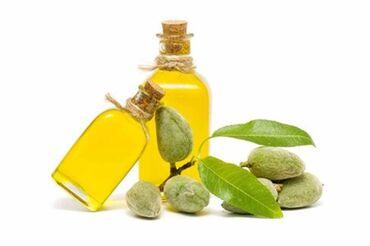 - Azərbaycan: BADEM YAĞI 100% SAF 1 LİTR (qatqısısz)Badem yağı E vitamini, kalsiyum