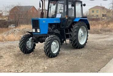 Трактор мтз-82 Все интересующие вопросы по WhatsApp