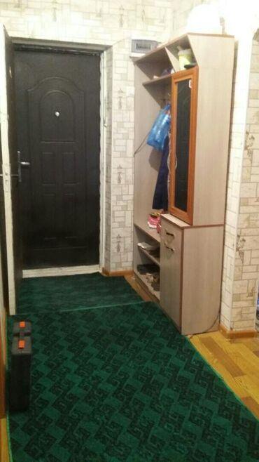 гбо 4 поколения в Кыргызстан: Продается квартира: 4 комнаты, 1234567 кв. м