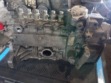 nokia 603 в Кыргызстан: Продам ТНВД на 603 мотор
