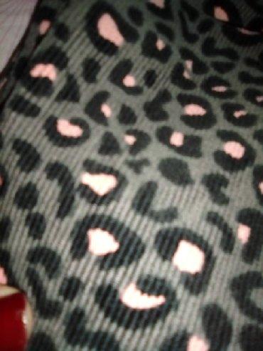 Somotske pantalone kupljene u nemačkoj. NOVE. Samo smo ih oprali ali - Kovacica