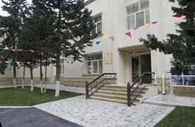 Bakı şəhərində 20 yanvarda yerləşən mekteblerin mühafizəsi üçün bəylər tələb olunur.