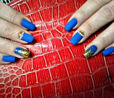 Наращивание ногтей. шеллак. маникюр. в Бишкек
