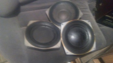 30 ГД 2 и 75гдн-3 4омные после реставрации в Токмак