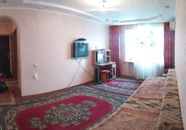 1 комнатная квартира в бишкеке в Кыргызстан: Продается 2 комнатная квартира ! Ул. Жантаева район гостиница дом 19